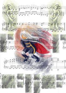 Castlevania: Symphony of Night (1997)